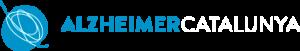logo Alzheimer