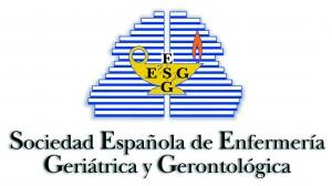 logo SEEGG