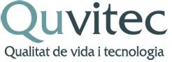 Logo Quvitec